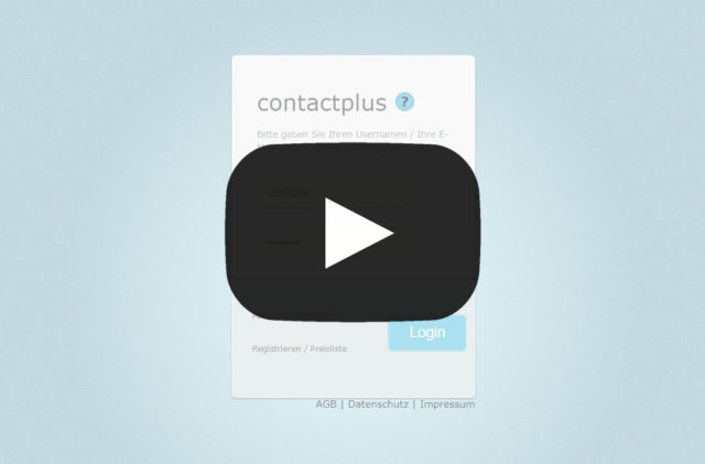 contactplus_play